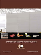CATALOGO-GENERAL-PRODUCTOS
